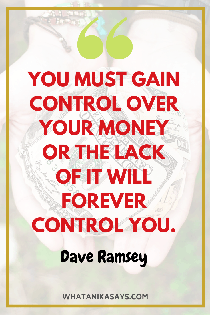 11 Money Quotes that will Change your Perspective about Money