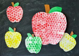 Cheap and Easy Kids Crafts