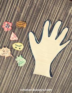 Hand Washing for Kids