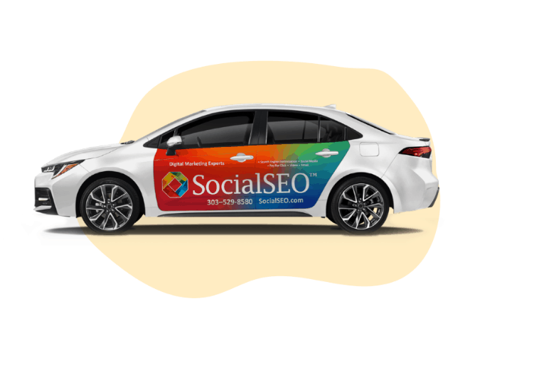 earn money with car advertising