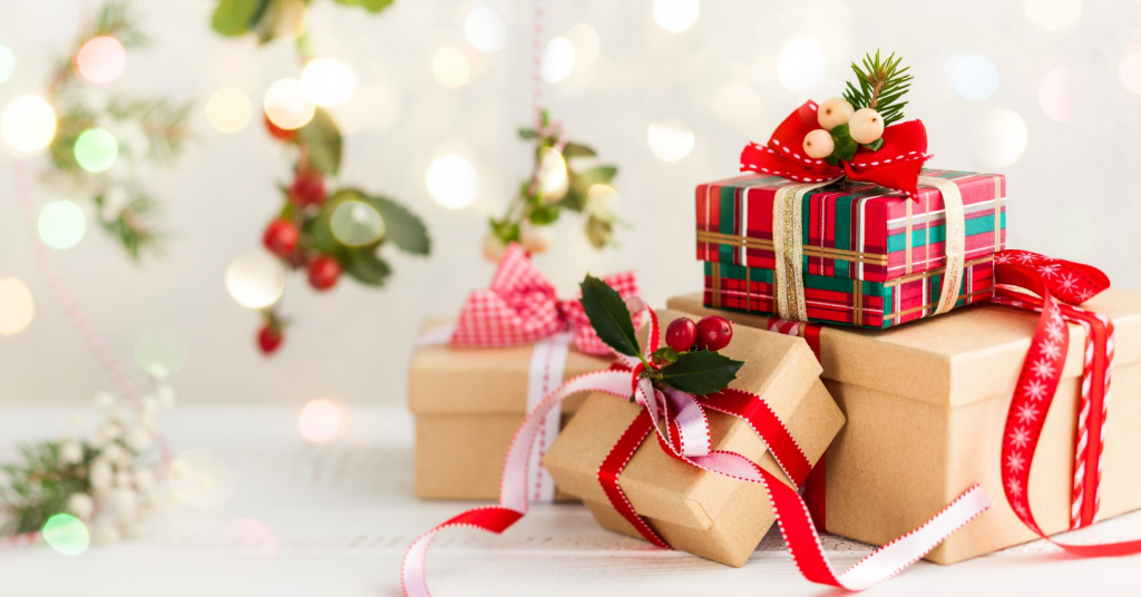 7 Ways to Have a Fun Frugal Christmas