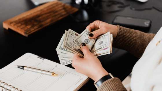 How to Make 500 dollars fast: 30 proven ways to make money