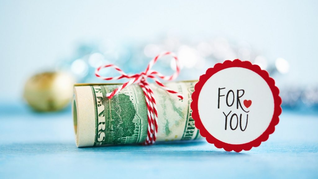 29 Ways to make extra money before Christmas