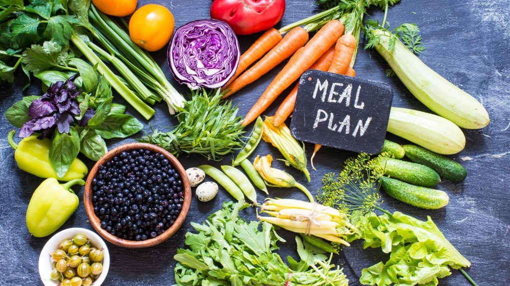 Budget Meal Planning - 10 Easy Tips and Tricks (That Actually Works)