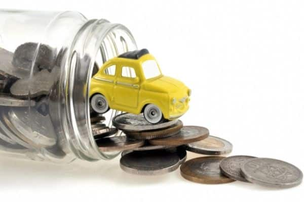 How to cut down on transportation expenses